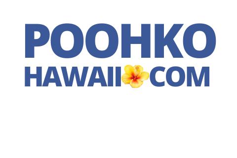 POOHKO HAWAII.COM